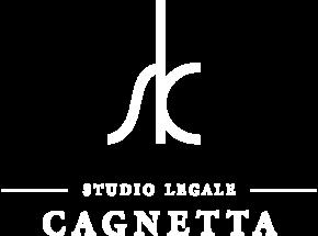 Studio Legale Cagnetta