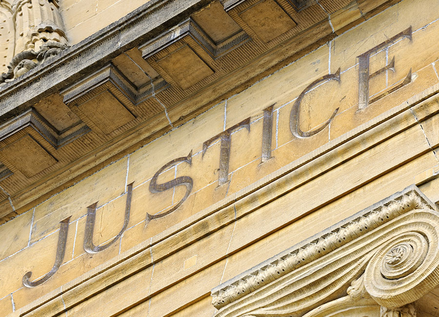 Il caso Riina: Ubi Societas